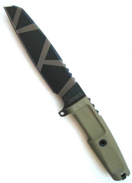 TaskНожи туристические<br>Нож<br>