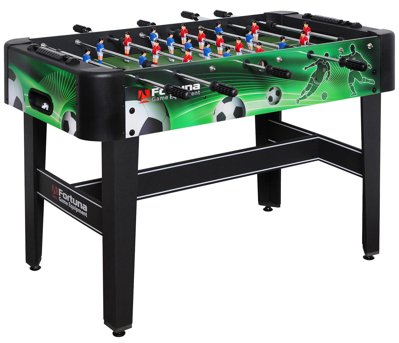Fortuna Game Equipment Forward FRS-460 7793