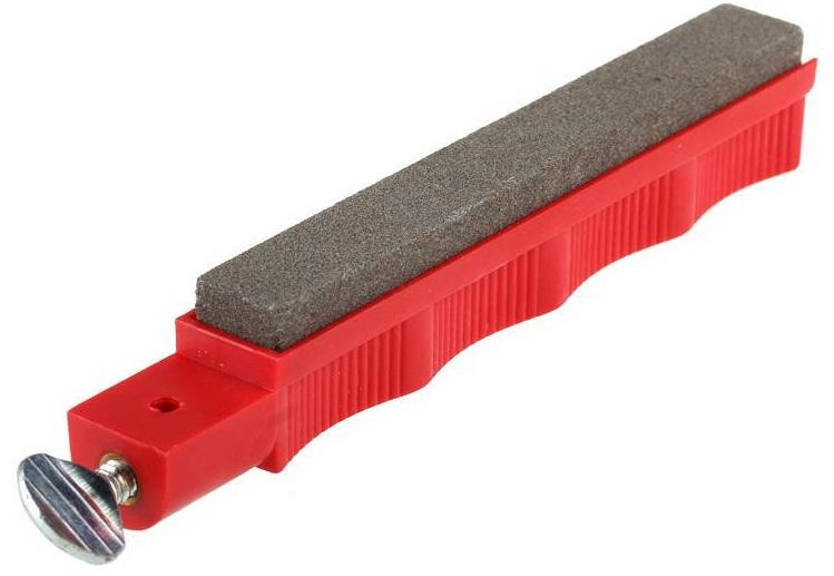 CoarseАксессуары для ножей<br>Дополнительный камень для точилок<br>