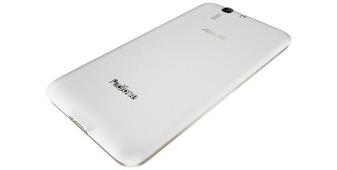 Asus PadFone PF500KL-2B013RU