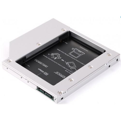 Orico L95SS - ��������� ��� HDD � SSD L95SS-SV