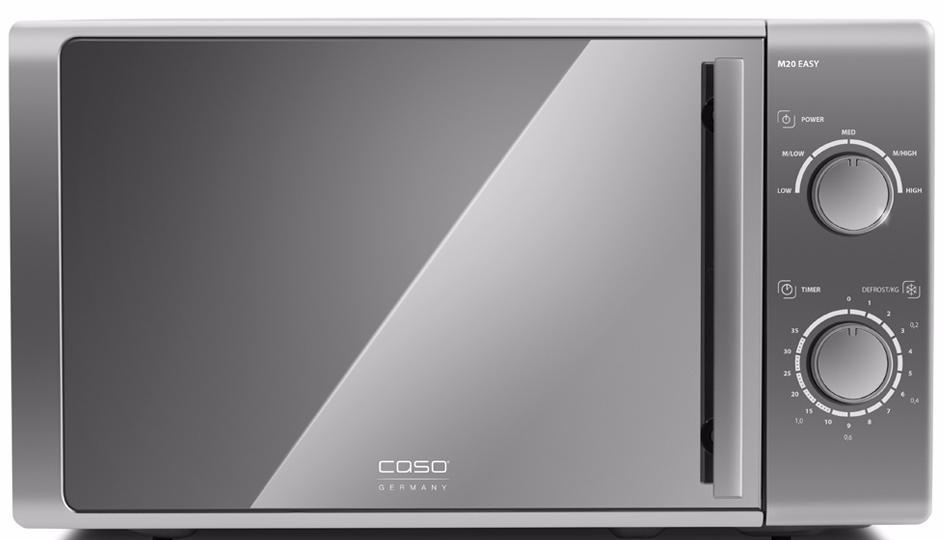 M 20Свч-печи<br>Микроволновая печь<br>