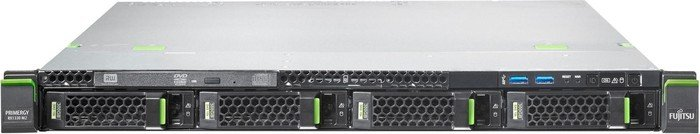 Fujitsu PRIMERGY RX1330 M2 VFY:R1332SC030IN
