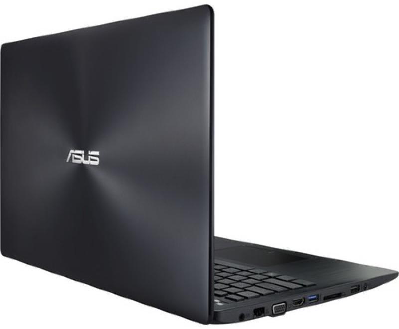 Asus X553SA-XX102T