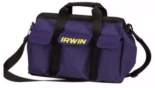 Irwin Pro (10503820) - сумка-саквояж