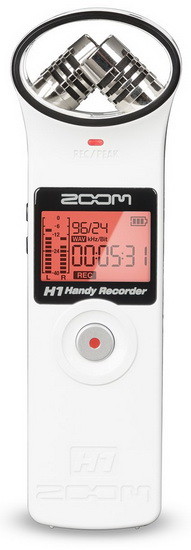 Portable Digital Recorder от iCover