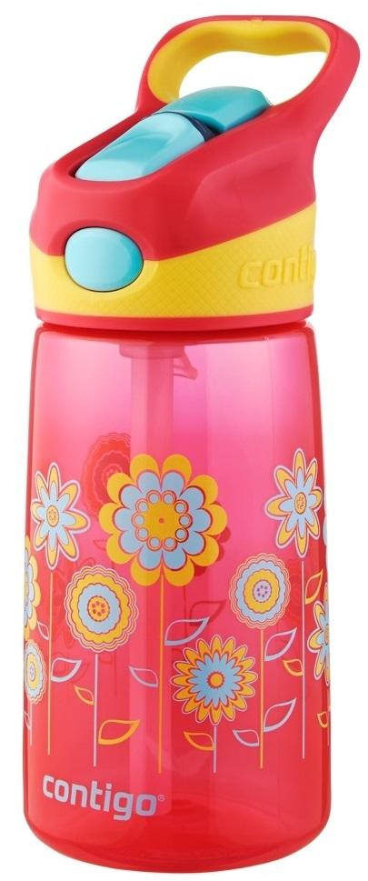 Striker детская бутылочка