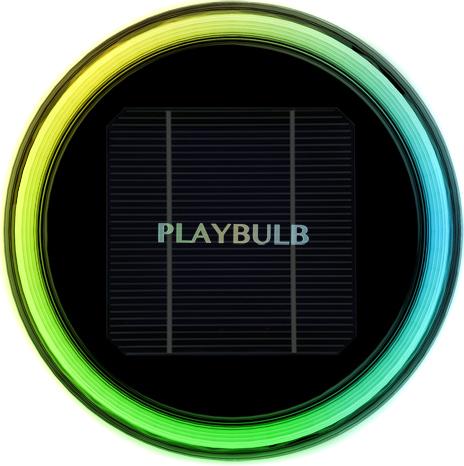 Playbulb