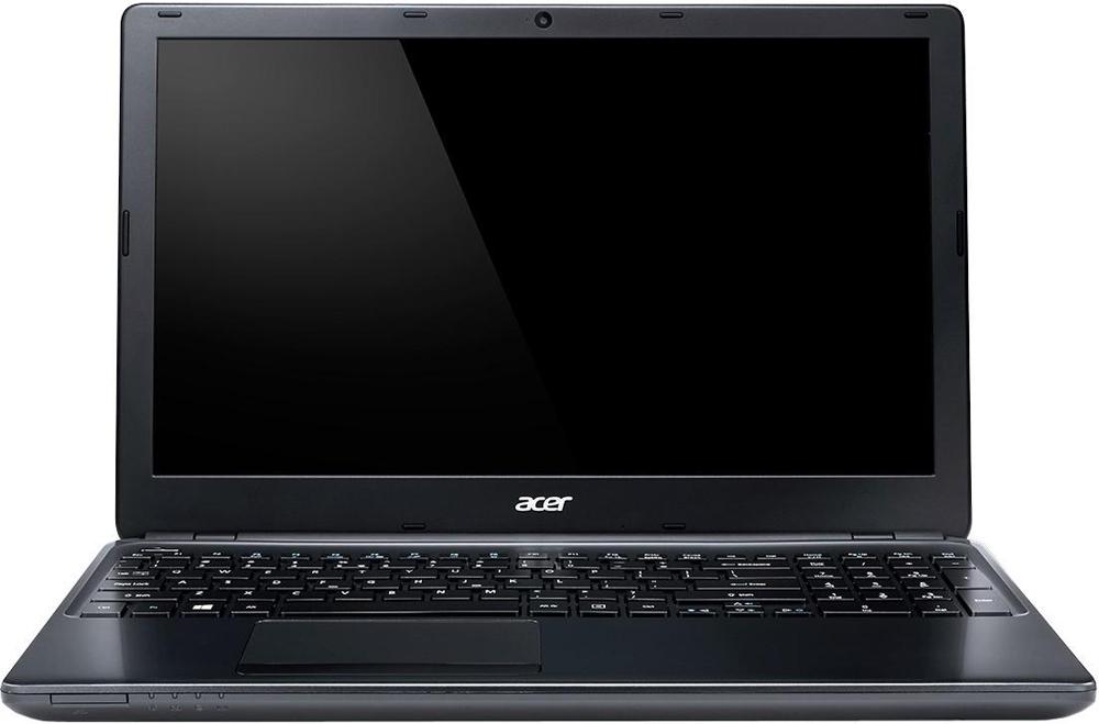 Ноутбук Acer Extensa EX2510G-345E 15.6'', Intel Core i3 4005U 1.7 Ghz, 4Gb, 500Gb HDD (NX.EEYER.012)