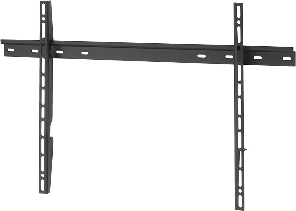 """Vogel's M43000 B - фиксированный кронштейн для телевизора 40-65"""" (Black)"""