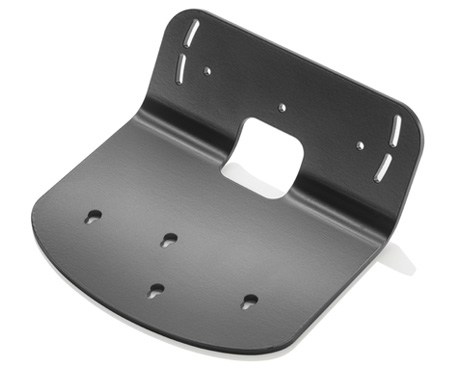 Zeppelin Wireless Wallbracket