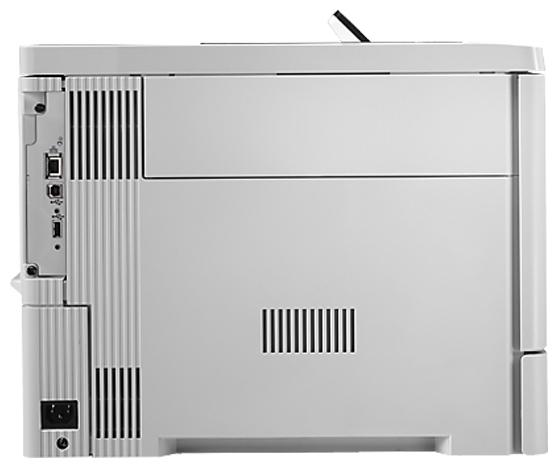 B5L25A