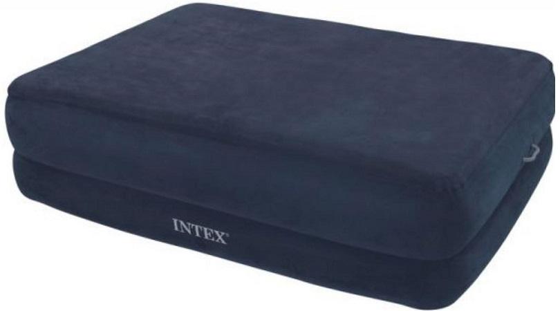 Intex Raised Comfort с66956