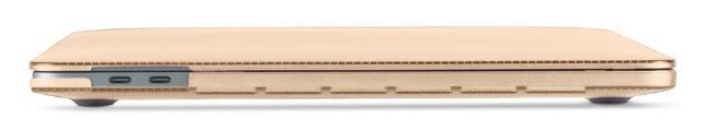 Incase Hardshell Case (INMB200260-BLP)