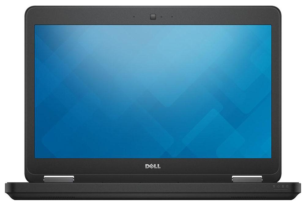 "Ноутбук Dell Latitude E5450 14"", Intel Core i5 5300U 2.3Ghz, 8Gb, 500Gb HDD (5450-7805)"