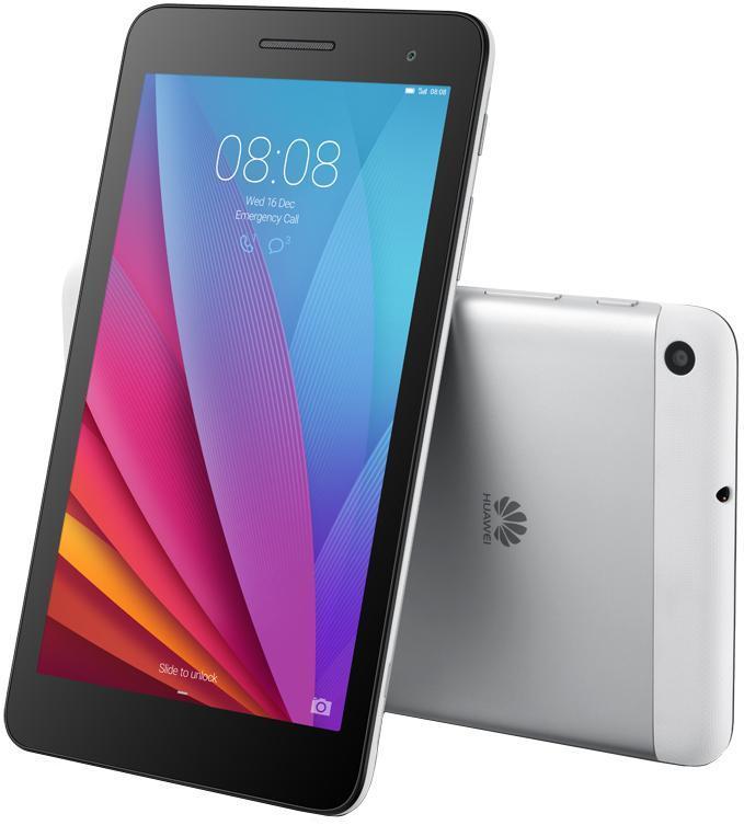 MediaPad T1Планшеты на Android<br>Планшетный компьютер<br>