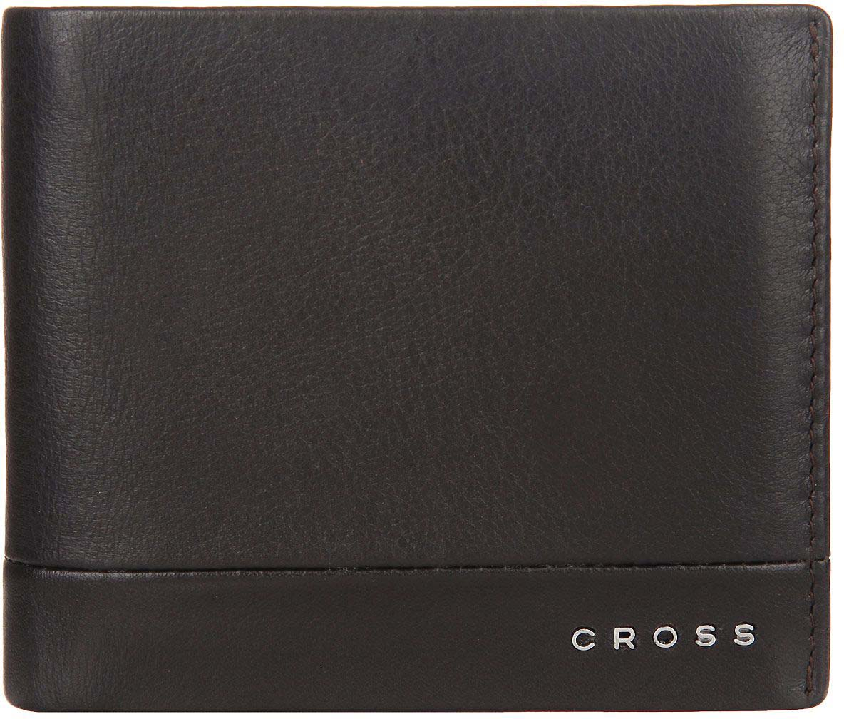 Cross Nueva FV AC028364-2