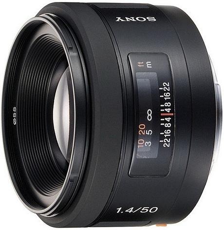 Nikon-af-fx-nikkor-50mm-f14d-dslr-lens-with-auto-focus-for-nikon-dslr-cameras-0