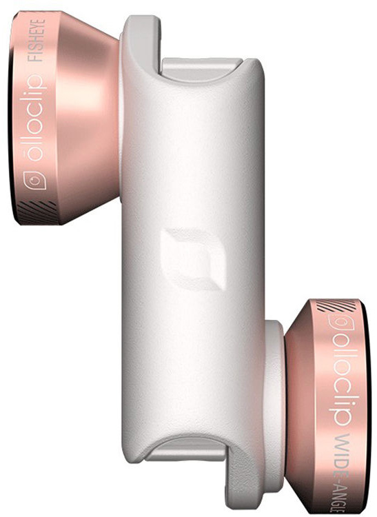 Olloclip Combo 4-in-1 Lens OC-0000167-EU