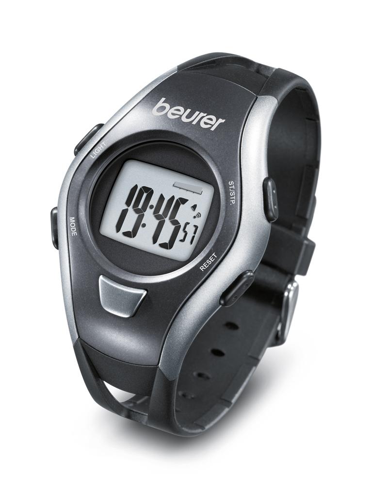 Heart Rate MonitorСпортивные и GPS-часы<br>Часы-пульсометр<br>