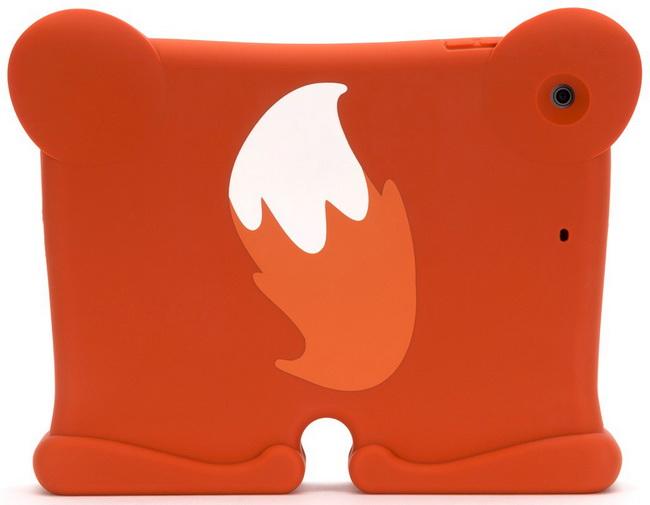 KaZoo CaseЧехлы-обложки и накладки для планшетов<br>Чехол<br>