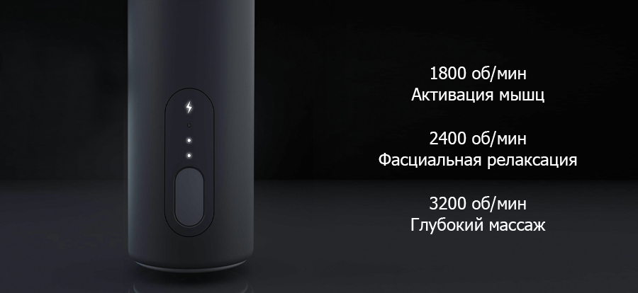 https://www.icover.ru/upload/iblock/da5/da5c0eea5d72504b0ffa8f2faa8abf35.jpg