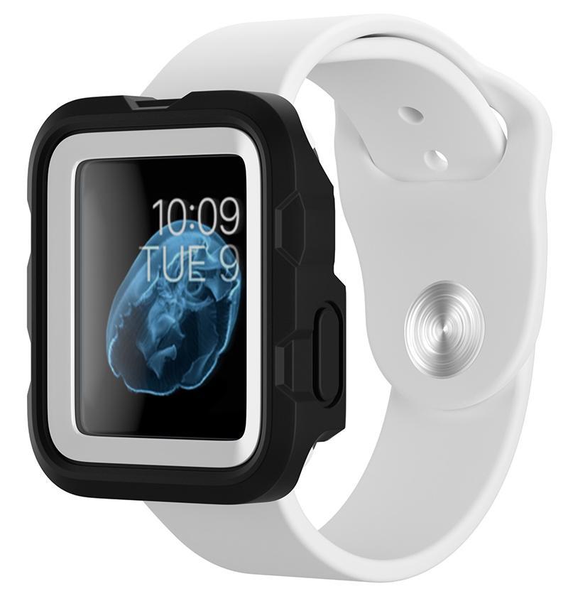 SurvivorАксессуары к Apple Watch<br>Чехол<br>