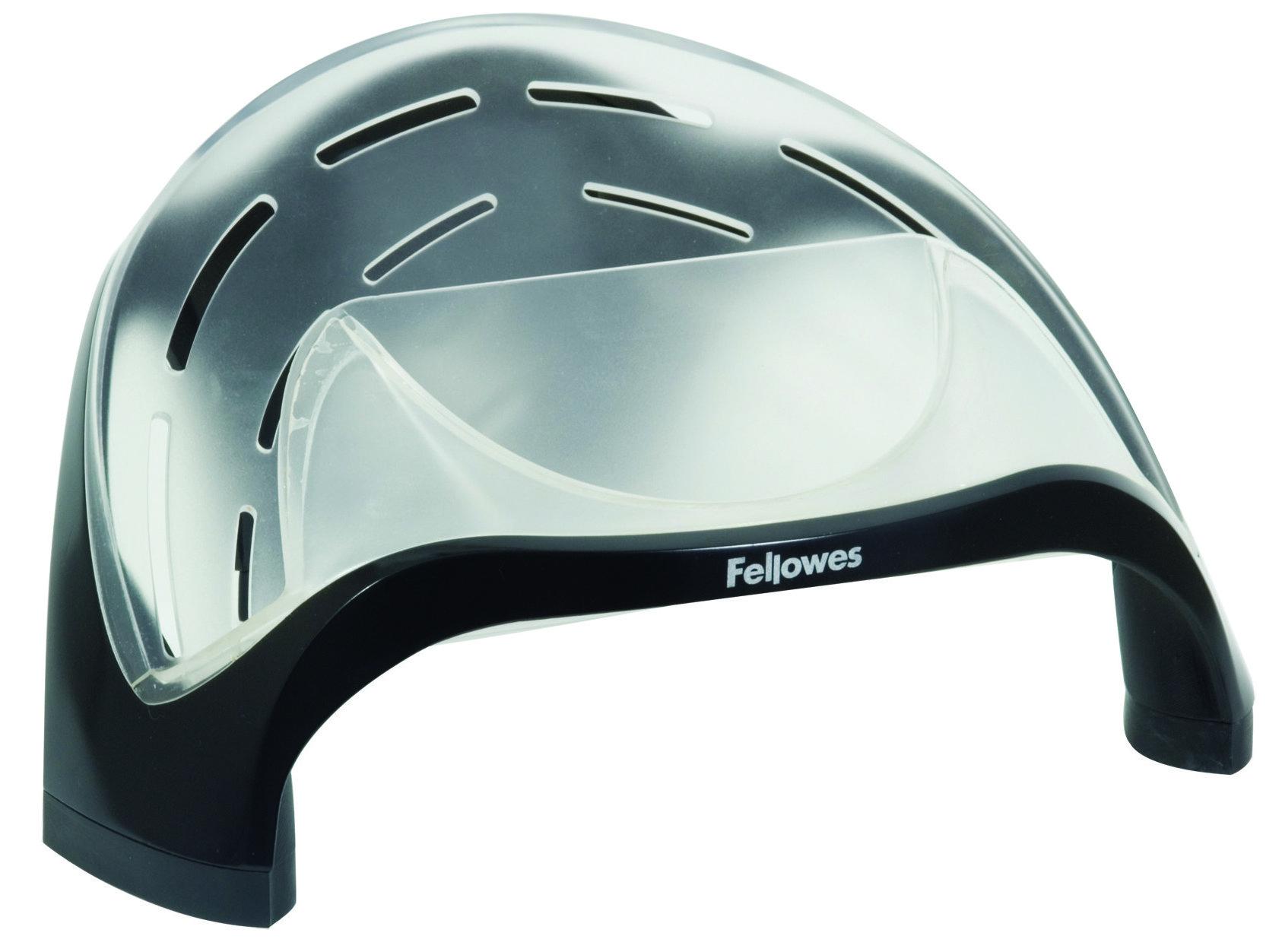 Fellowes Smart Suites FS-80189