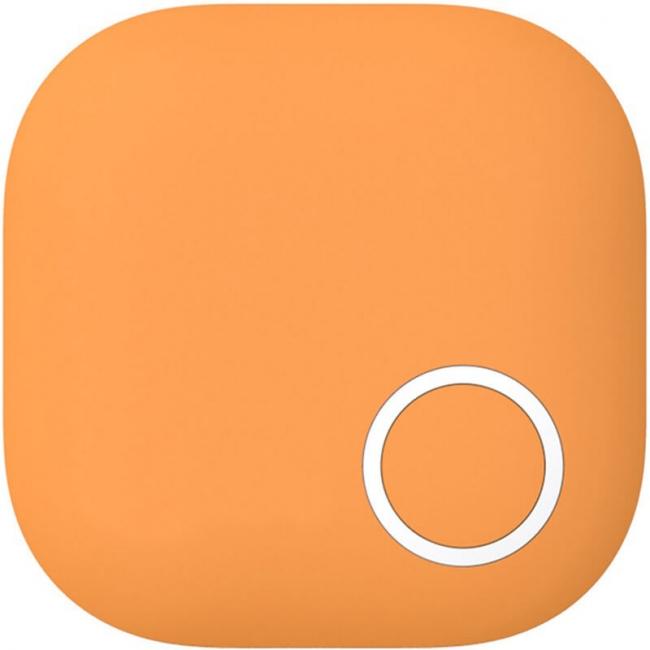 Smart Tracker от iCover