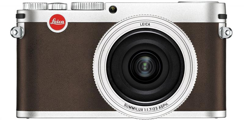 Leica X Typ 113 18441