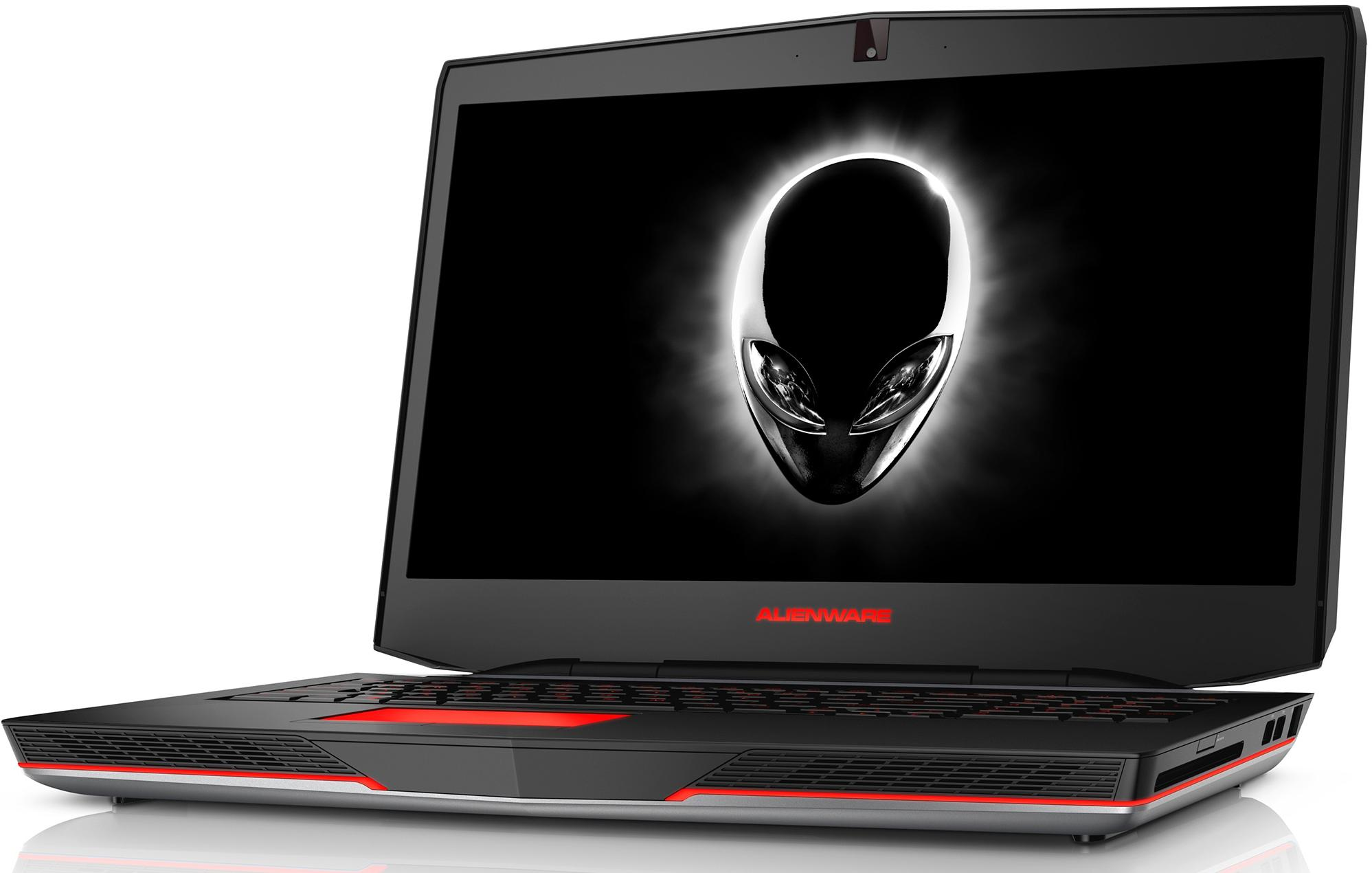 Alienware R3 ноутбук dell alienwаre 15 r3
