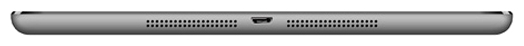 """SUPRA M941G 9.7"""" 3G 8Gb (Silver)"""