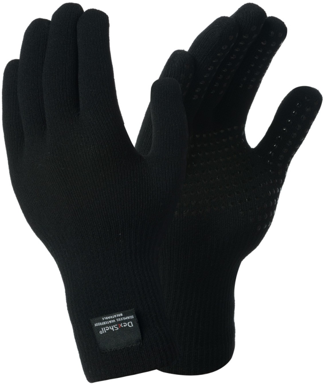 Dexshell ThermFit Merino Wool Gloves DG326M