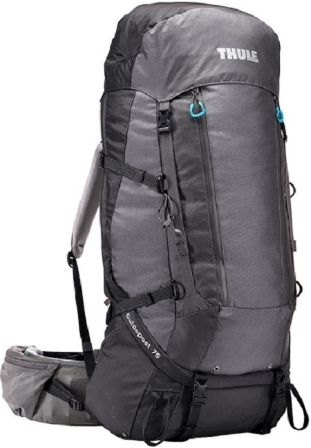 Thule Guidepost Women's Backpacking Pack 75L 206402