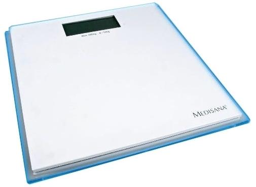 ISBВесы напольные<br>Индивидуальные весы<br>