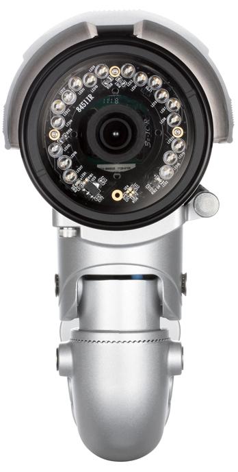 DCS-7413/A2A