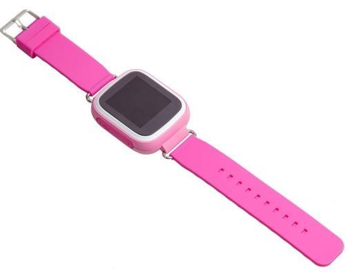 Детские умные часы Prolike PLSW90 (Pink)