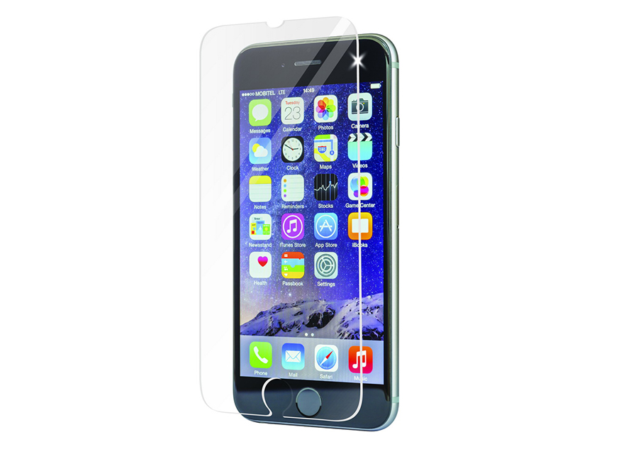 Tempered Glass Premium Screen Protector