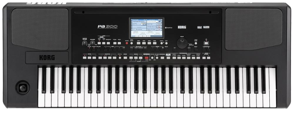 PAМузыкальные инструменты<br>Синтезатор<br>