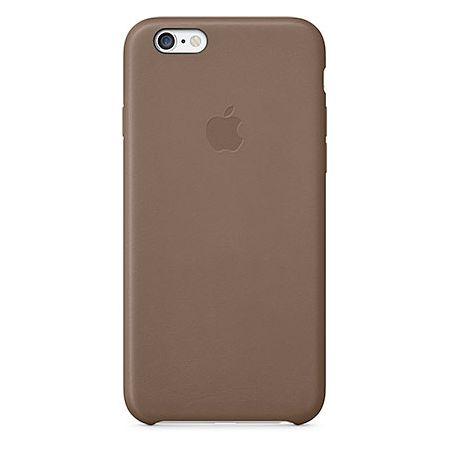Leather CaseОригинальные Apple iPhone Case<br>Чехол<br>