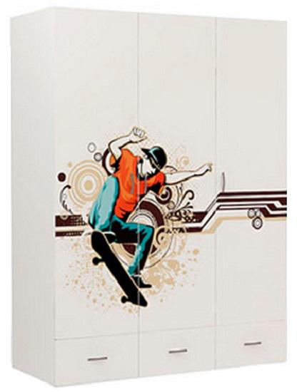 Advesta Extreme Skate ADV-03-EXT-S