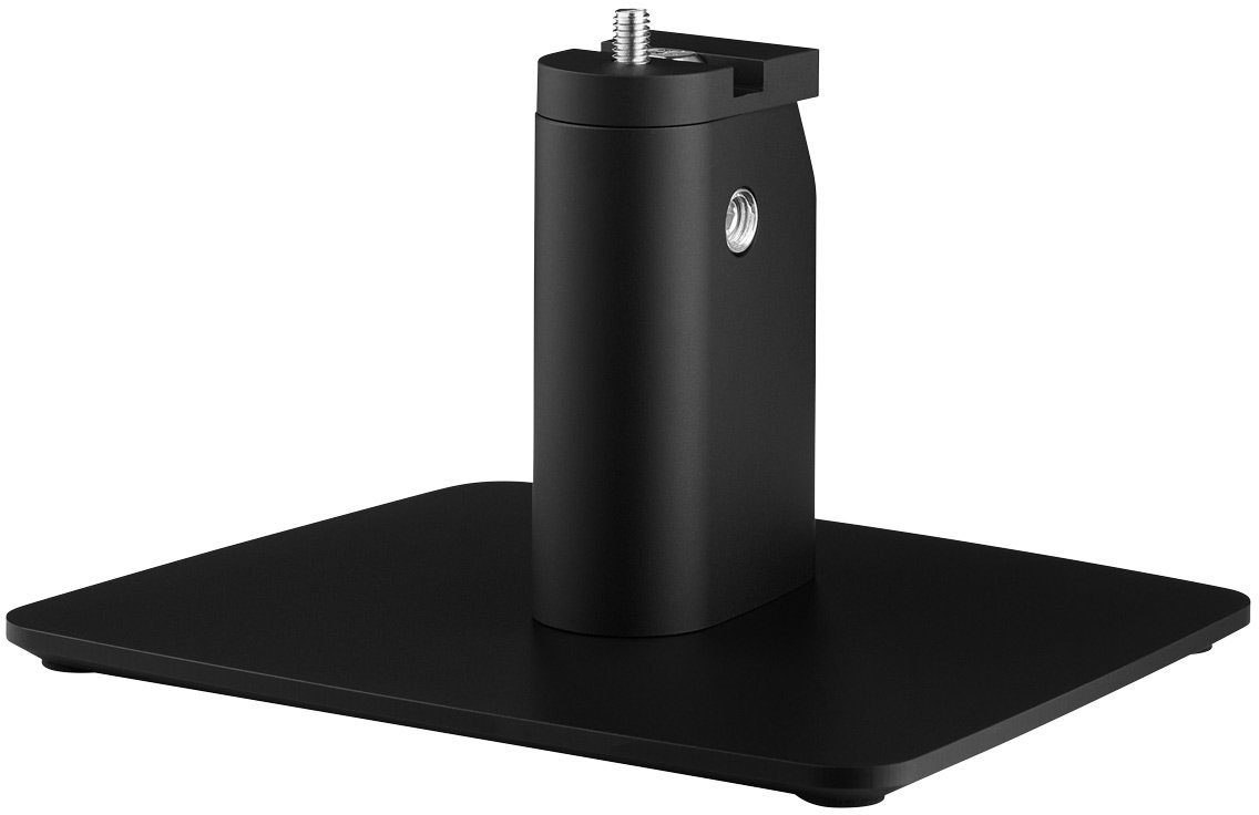 Акустическая стойка Dynaudio Desk Stand Xeo 2 (Black)