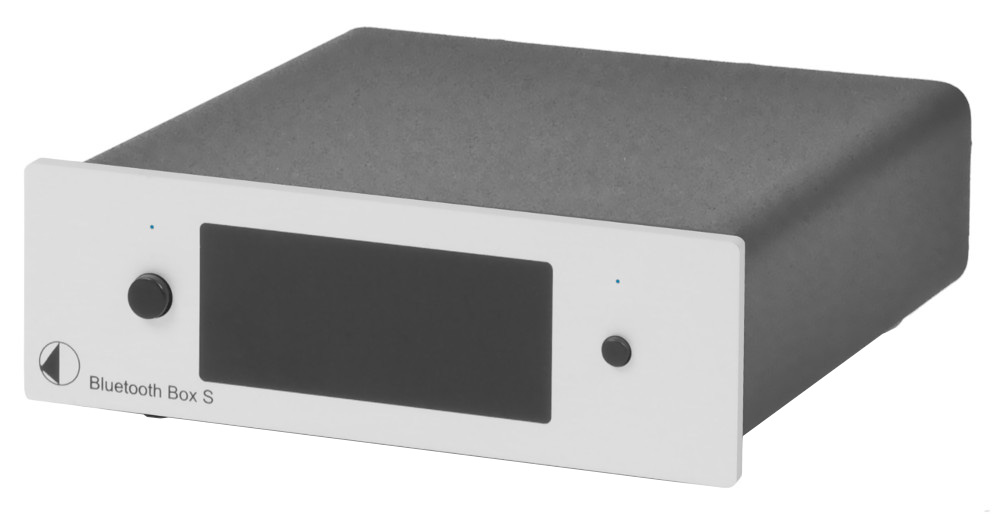 Bluetooth Box от iCover