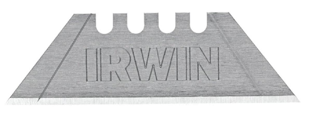 Irwin (10508108) - лезвие трапециевидное