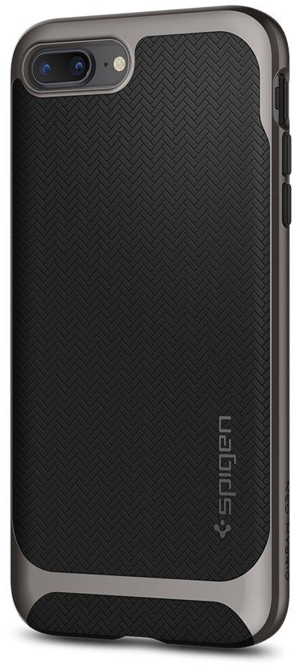 Neo Hybrid чехол накладка чехол накладка iphone 6 6s 4 7 lims sgp spigen стиль 1 580075