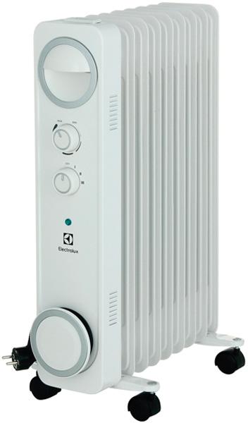 Electrolux Oil Heater EOH/M-6209
