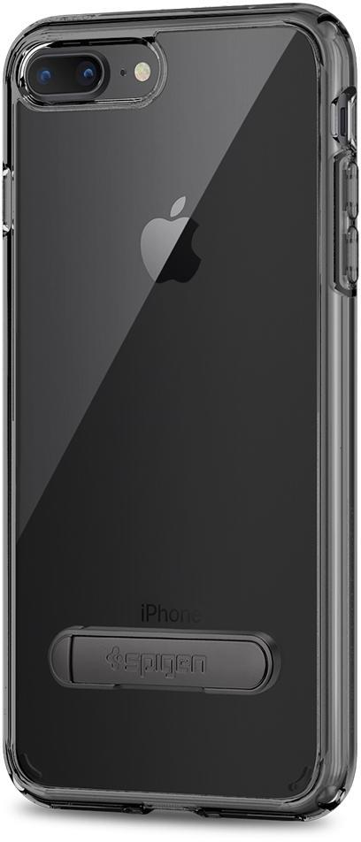Ultra Hybrid чехол накладка чехол накладка iphone 6 6s 4 7 lims sgp spigen стиль 1 580075