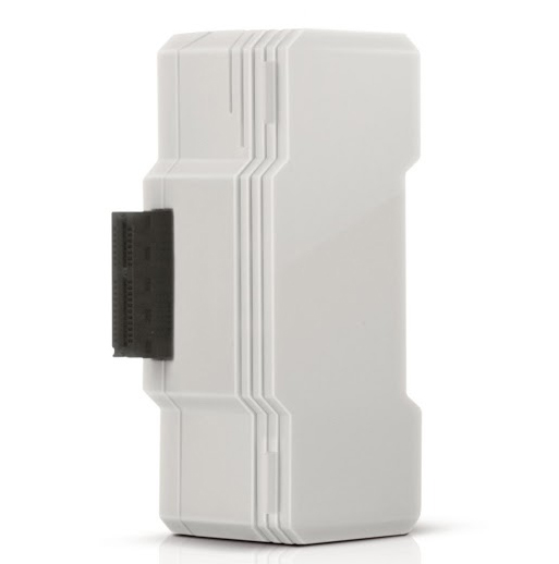 Zipato Zipabox USB/Serial module V.1
