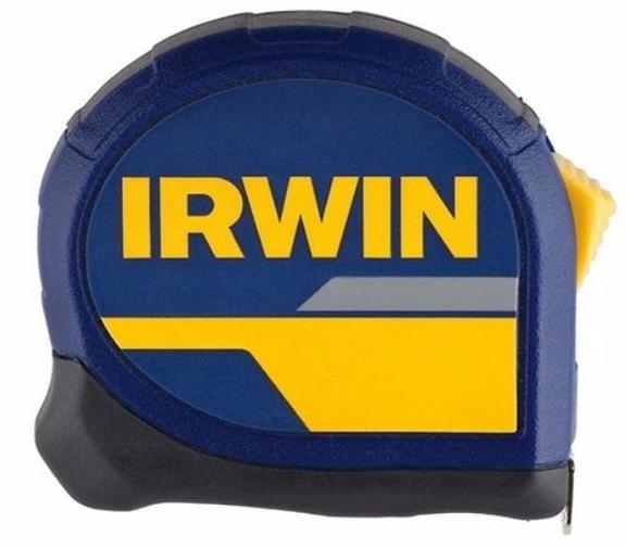 Opp рулетка irwin 8 м mpp 10507792