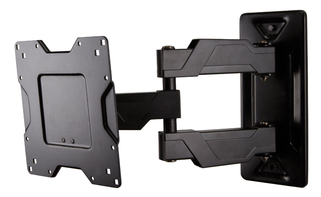 "Omnimount Full Motion TV Mount 37-63"" OC80FM"